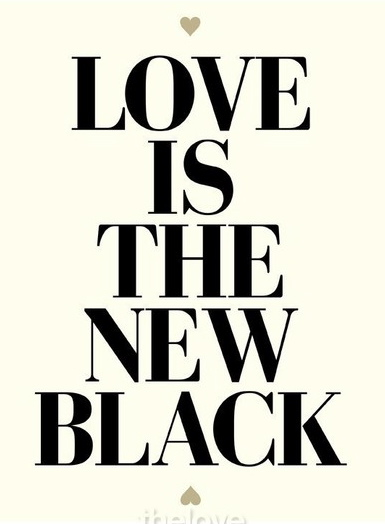 the-love-shop-love-is-hte-new-black