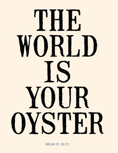 theloveshop-the-world-is-your-oyster2