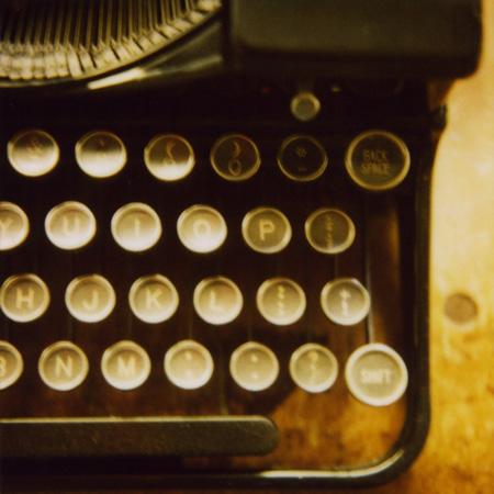 typewriter-2-esoule11