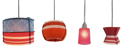woolight-lamps