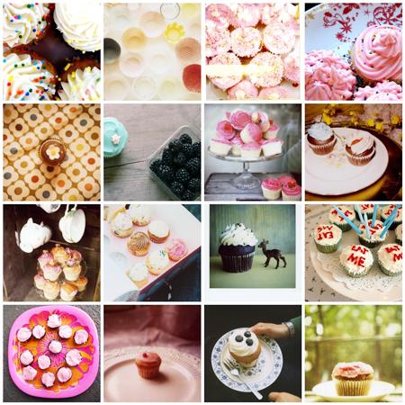 cupcakes_mosaic