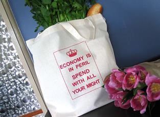 economy-is-in-peril-spend-with-all-your-might