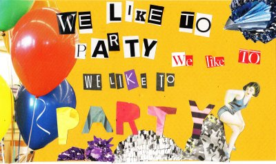kiss-the-paper-we-like-to-party