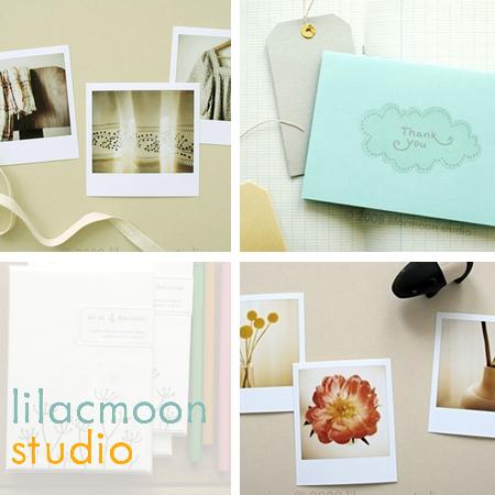 lilacmoon studio