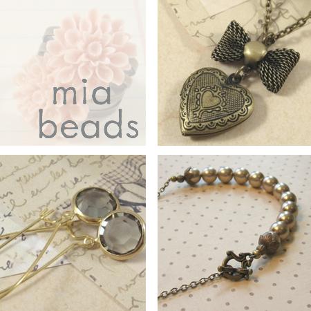 mia beads