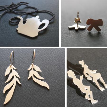 modujewelry