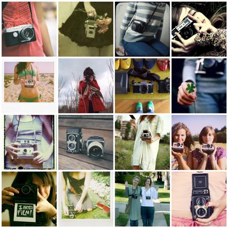 mosaic_cameras