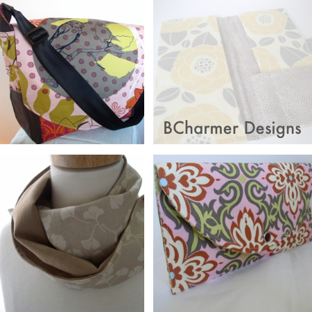 bcharmerdesigns
