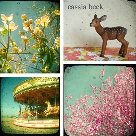 cassiabeck