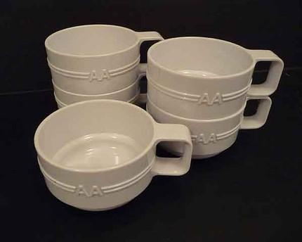 AA mugs