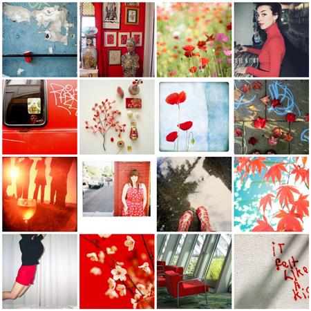 mosaic_red