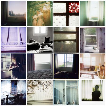mosaic_windows