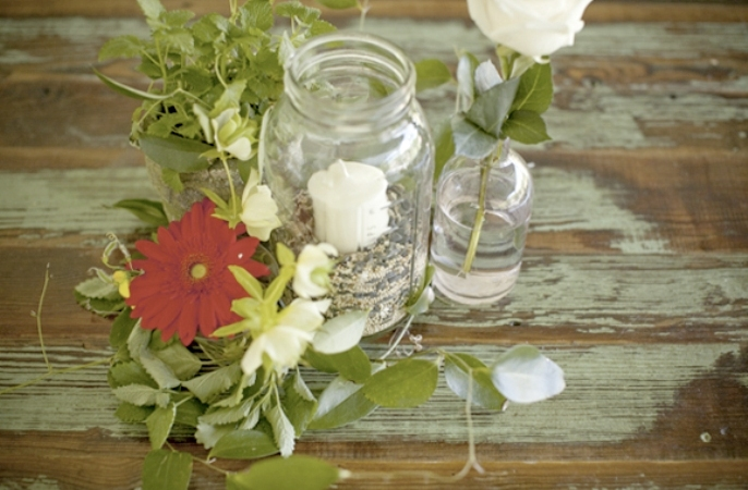 once-wed-centerpieces-64092