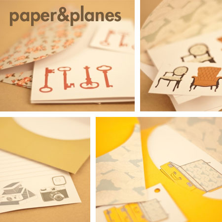 papernplanes