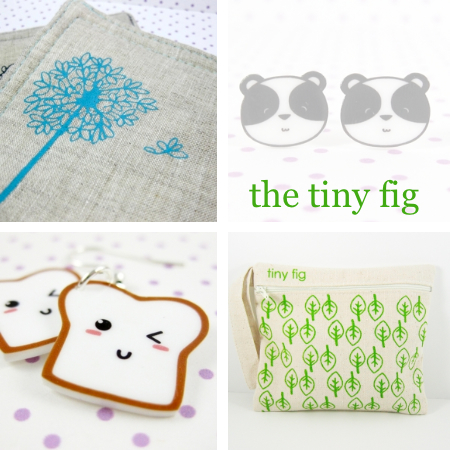 thetinyfig