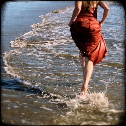 ttv_beachrunning by d.sbrennan