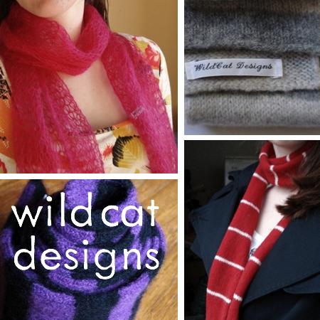 wildcatdesigns