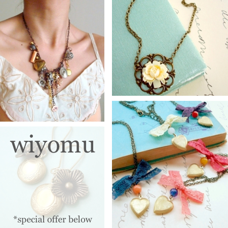 wiyomu