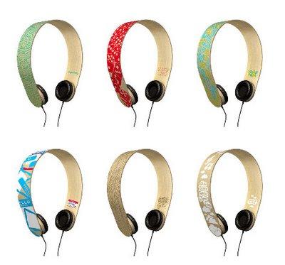 woodenheadphones