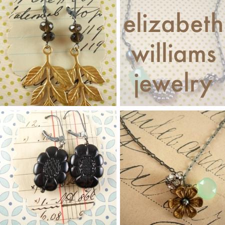 elizabethwilliamsjewelry