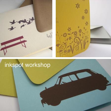 inkspotworkshop
