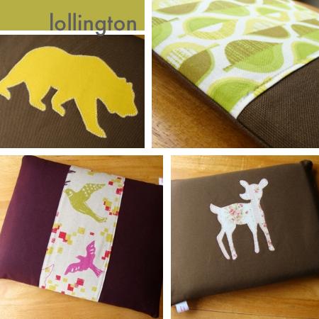 lollington