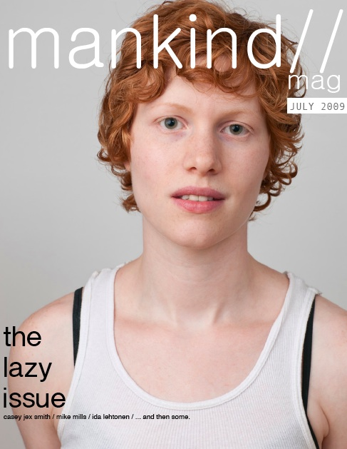 mankind_mag_design_for_mankind