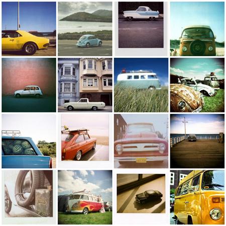 mosaic_cars