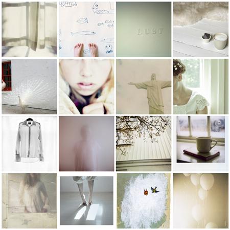mosaic_white450