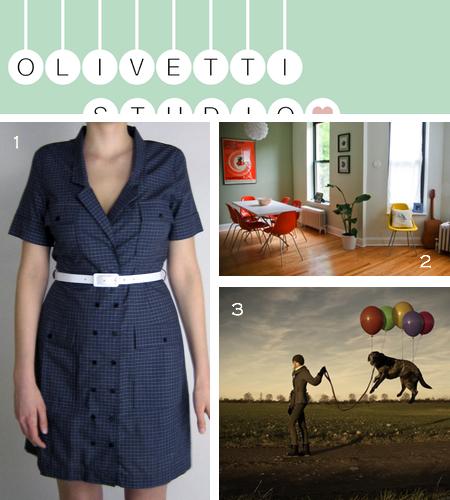 olivettistudio