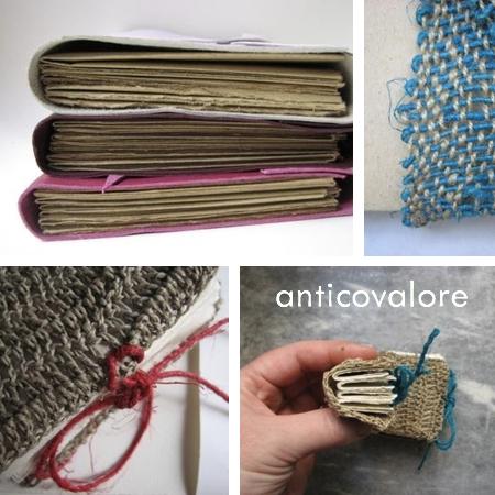 anticovalore
