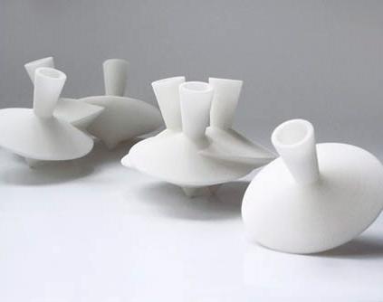 dancing-vases-1