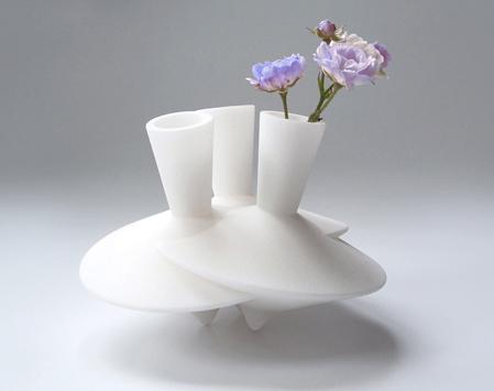 dancing-vases-3
