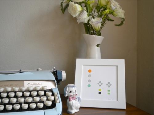 typewriternook