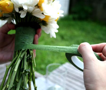 flowertape