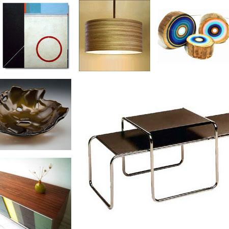laccio_table-collection