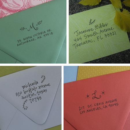 lettergirl2