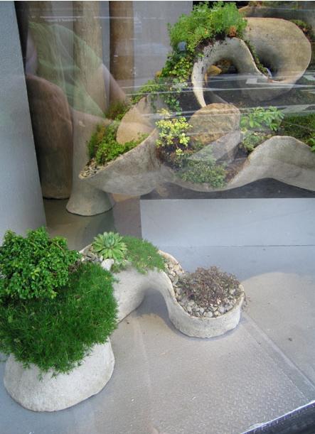 succulent statues_2