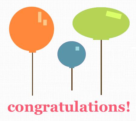 congratulationspns