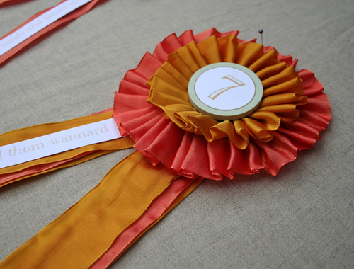 finishedribbon1