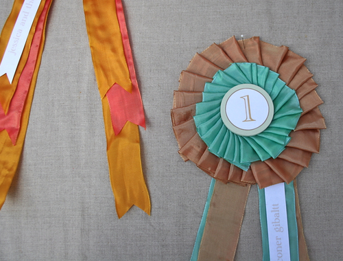 finishedribbon3