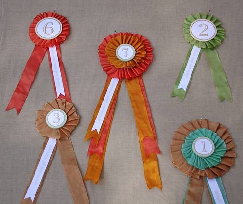 finishedribbons