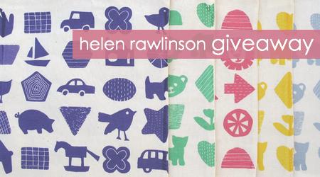 helenrawlinson1