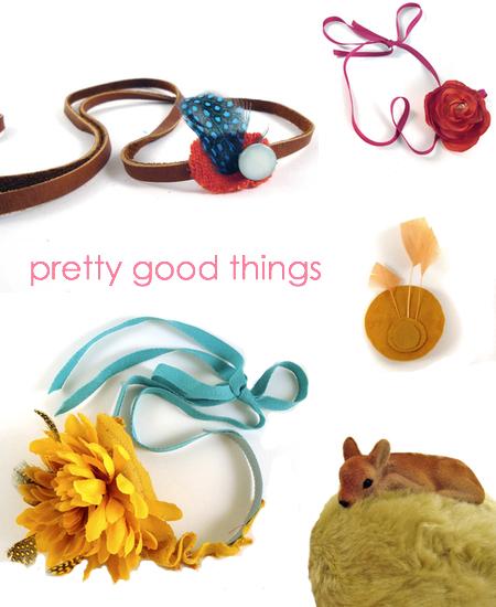 prettygoodthings
