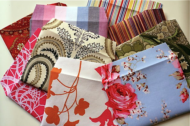 envelopes_de_tecido