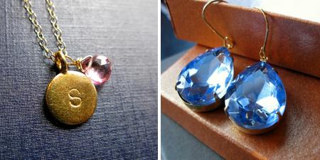jewelrybyartwark