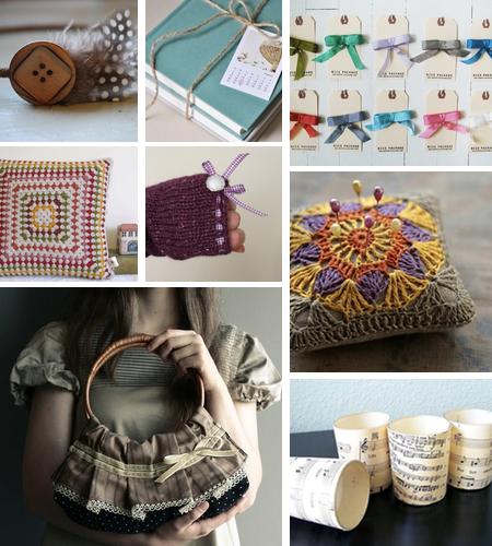 papernstitch shops