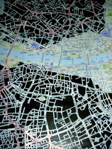 studio kmo map 2