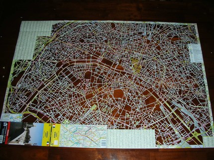 studio kmo map