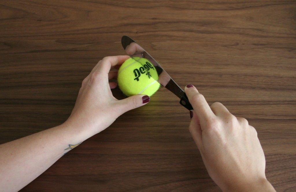 tennisballtutorial_papernstitch
